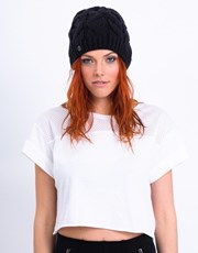 All About Eve - Vail Beanie - Navy
