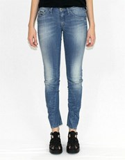 G-Star Raw G-Star - ARC 3D Super Skinny Jeans