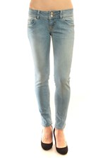 LTB Jeans - Georget - Anora Undamaged