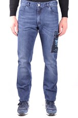 Paul & Shark Jeans Paul&Shark 1864293