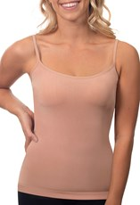 B Free Intimate Apparel Bamboo Camisole