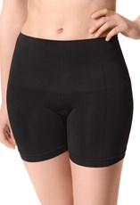 B Free Intimate Apparel Tummy Control Shaping Shorts