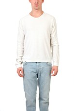 Hope Blain Sweater Off White