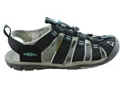 Keen Clearwater CNX Womens Comfortable Closed Toe Sandals