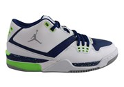 Nike Jordan Flight 23 Mens Hitops/Basketball Boots Shoes