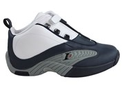 Reebok Kids Answer IV Boys Basketball Hitops