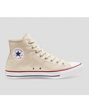 Converse Unisex Converse Chuck Taylor All Star Seasonal Colour High Top Natural