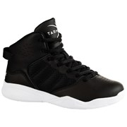 Tarmak SS100 Kids Beginner Basketball Shoes