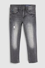 Next Five Pocket Skinny Jeans (3-16yrs) 228919