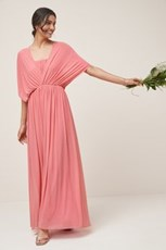 Next Multiway Bridesmaid Dress 238971