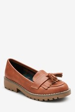 Next Tassel Loafers (Older) 237530