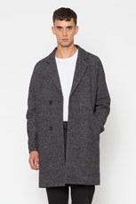 Jack London Midtown Coat