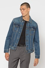 Jack London Outsiders Denim Jacket