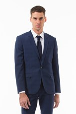 Jack London William Suit Jacket