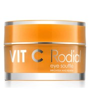 Rodial Vitamin C Eye Souffle 15ml