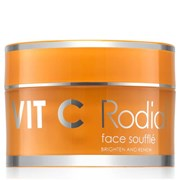 Rodial Vitamin C Face Souffle 50ml