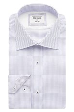 M.J. Bale Paterson Shirt Dry'n'Fly