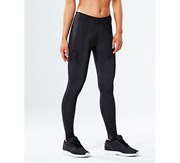 2XU Power Recovery Compression Tights Womens