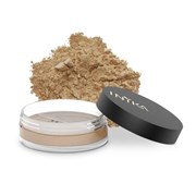 Inika Loose Mineral Foundation Powder 8g