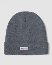 Rivers Thinsulate Beanie Light Grey