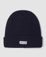 Rivers Thinsulate Beanie Navy