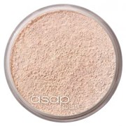 ASAP Loose Mineral Foundation
