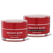 Skin Physics Dragon's Blood Day & Night Duo