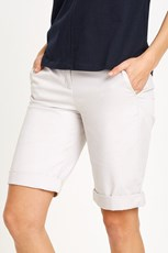Sportscraft Laura Chino Short Bone