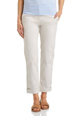 Sportscraft Laura Relaxed Chino Bone