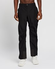 The North Face Dryzzle Futurelight Full Zip Pants TNF Black