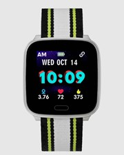 iConnect By Timex iConnect Kids Active Green Green