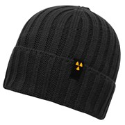 Nukeproof Beanie LTD Edition Black
