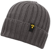 Nukeproof Beanie LTD Edition Grey