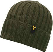Nukeproof Beanie LTD Edition Khaki